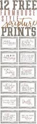 free vintage bathroom printables farmhouse style funny quotes