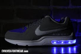grown up light up shoes light up shoes for grown up adults men women led sneakers