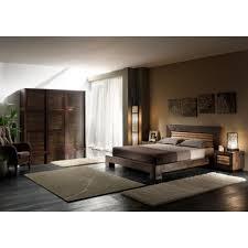 Schlafzimmer Gestalten Dunkle M El Gemütliche Innenarchitektur Gemütliches Zuhause Schlafzimmer
