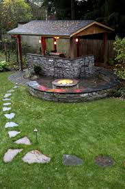 vegetable garden ideas and designs combined inc the garden vegetable garden ideas and designs combined inc great outdoor kitchen with covered area father nature garden
