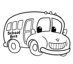 transportation coloring free bicycle coloring page for kids