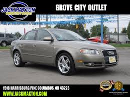 audi a4 for sale columbus ohio worthington 2007 vehicles for sale