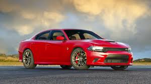 dodge charger hellcat what dodge vehicles have hellcat versions
