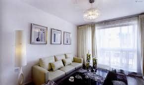 Living Room Curtains Modern Living Room Blinds And Curtains Living Room With White Sheer