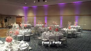 party rentals broward party rentals broward fl wedding rentals in broward kids party