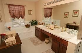cool bathroom decorating ideas cool bathroom decorating ideas interior design ideas
