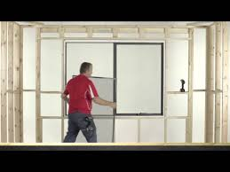 How To Install An Awning Aluminium Awning Windows A U0026l Windows