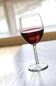 measuring wine equivalences the old farmer u0027s almanac