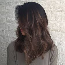 long hair that comes to a point pinterest elegant point hair pinterest elegant short