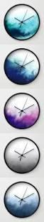 best 25 hanging clock ideas on pinterest clocks inspiration