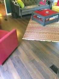 13 best my flooring color match images on flooring