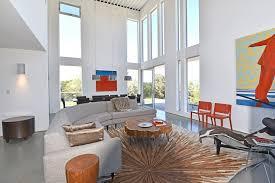 home design evolution home design evolution redefining interior design decor and