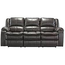 Sofa At Ashley Furniture Amazon Com Ashley Furniture Signature Design Long Knight