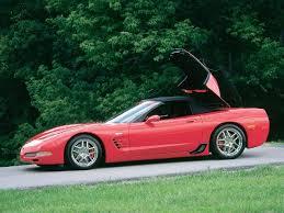 1999 chevrolet corvette convertible 1999 chevy corvette convertible magazine