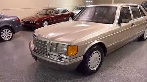 mercedes 420sel 1989 mercedes 420sel 4dr sedan auto sold 2448 plymouth mi