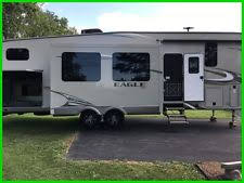 5th Wheel Awnings Fifth Wheel Rvs In Awnings 1 Length Over 35ft Vehicle Mileage