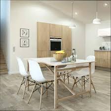 table et chaise cuisine fly cuisine spacio fly beautiful beautiful best tous la cuisine