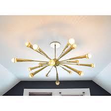String Chandelier Diy 64 Best Lighting Lamps Tips Images On Pinterest Lighting Ideas