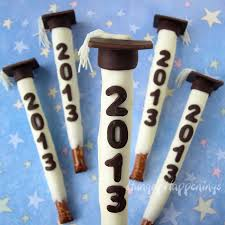 edible graduation caps 228 best graduation party food and edible crafts images on