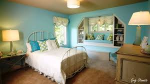 beautiful teal bedroom 28 furthermore home decor ideas with teal comfortable teal bedroom 74 plus house design plan with teal bedroom