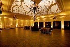 Miami Wedding Venues 25 Best Miami Wedding Venues