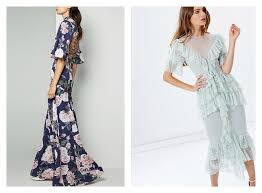 party frocks party frocks for every budget judd melbourne