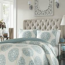 Poetic Wanderlust Bedding Sateen Cotton Duvet Covers Shop The Best Deals For Nov 2017