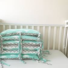 best 25 baby cot bumper ideas on pinterest cot bumper bumper