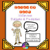 compound subjects and predicates worksheets teaching resources