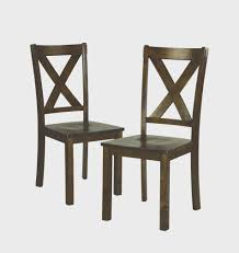 sears dining room sets dining room cool sears dining room furniture home design awesome