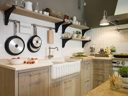La Cornue Kitchen Designs by New Luxury Kitchen La Cornue In Deulonder Showroom U2022 Deulonder Com