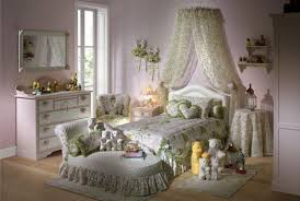 Princess Room Decor Princess Room Decorating Ideas Princess Room Ideas For Your