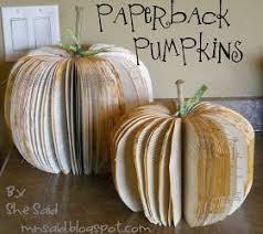 25 unique cheap thanksgiving decorations ideas on
