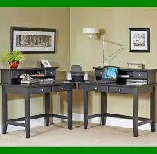 computer desks for laptops at home prestigenoir com