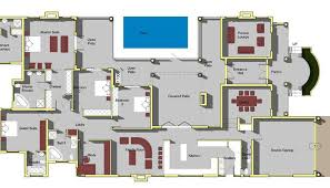 where can i find floor plans for my house my house plans luxamcc org