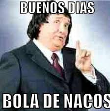 Memes Del Pirruris - haha pirruris funny pinterest memes mexican humor and humour