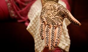 insight enchanting rituals of a traditional indian wedding ceremony