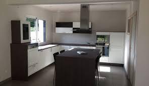 bien choisir sa cuisine bien choisir la cuisine de sa construction maison neuve sur