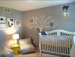 Nursery Decor For Boys Baby Boy Nursery Ideas Glassnyc Co
