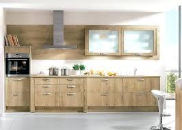 modele de cuisine amenagee modele cuisine amenagee modale cuisine acquipace modele cuisine