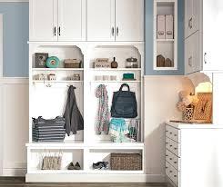 entryway storage cabinet with doors entryway storage cabinet entryway storage cabinet with doors