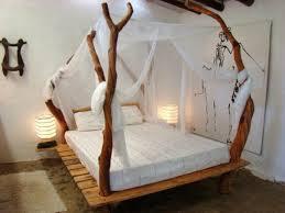 comment faire une chambre romantique chambre a coucher romantique 13 comment faire un lit en palette