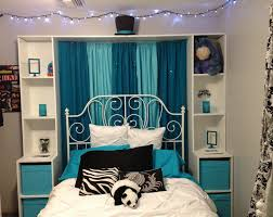 Black White Turquoise Teal Blue by Bedroom White Bedroom Ideas Black White And Gray Bedroom Black