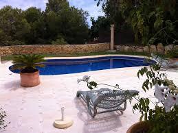 Schlafzimmerm El Set Villa Am Strand In Der El Campello Mieten 1271520