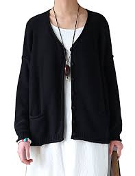 womens black cardigan sweater collection black cardigan sweater womens pictures best fashion
