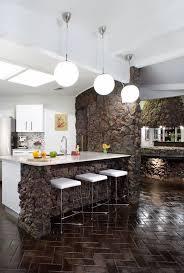 Mobile Home Kitchen Designs Pjamteencom - New home kitchen designs