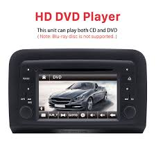 lexus is aftermarket navigation head unit croma head unit touch screen dvd player gps navigation system car