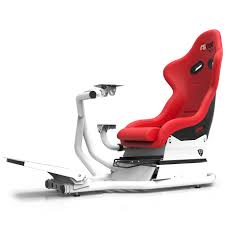 Ps4 Gaming Chairs Rseat Rs1 U2013 Rseat Gaming Seats Cockpits And Motion Simulators For