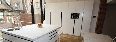 prowood inc custom cabinets woodwork in nyc custom kitchen cabinets