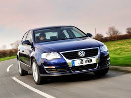 passat volkswagen 2011 15 volkswagen passat b7 u2013 classy practical and refined auto review